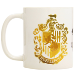 Caneca Harry Potter 271352