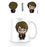Caneca Harry Potter 271361