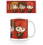 Caneca Harry Potter 271364