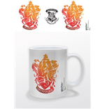 Caneca Harry Potter 271368