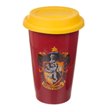 Caneca Harry Potter 271370
