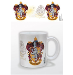 Caneca Harry Potter 271371