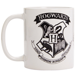 Caneca Harry Potter 271375