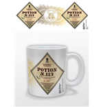 Caneca Harry Potter 271394