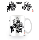 Caneca Guardians of the Galaxy 271406