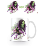 Caneca Guardians of the Galaxy 271408