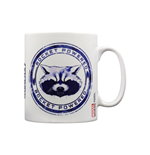 Caneca Guardians of the Galaxy 271415