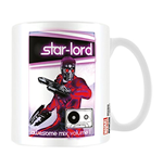 Caneca Guardians of the Galaxy 271416