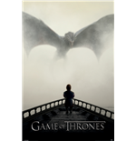 Poster Game of Thrones 271631