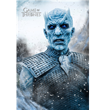 Poster Game of Thrones 271632