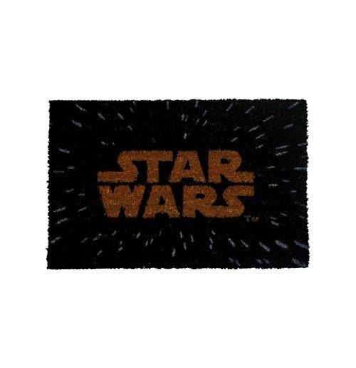 tapete star wars 271693 original compra online em oferta. Black Bedroom Furniture Sets. Home Design Ideas