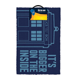 Tapete Doctor Who 271712