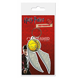 Chaveiro Harry Potter 271778
