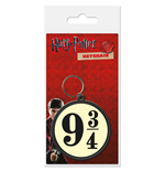 Chaveiro Harry Potter 271787