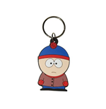 Chaveiro South Park 271847
