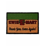 Tapete Os Simpsons - Kwik-E-Mart