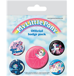 Broche My little pony 272096