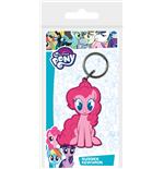 Chaveiro My little pony 272101