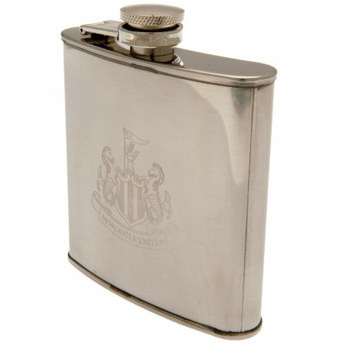 Frasco para bebida Newcastle United 272162