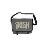Bolsa Messenger Blood Rush 272442