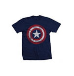 Camiseta Marvel Superheroes 272515