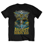 Camiseta August Burns Red 272530