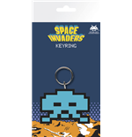 Chaveiro Space Invaders 272587