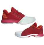 Botas de basquetebol James Harden 272662