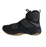 Botas de basquetebol Lebron James 272758