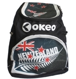 Mochila All Blacks 272763