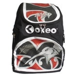 Mochila All Blacks 272777
