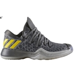 Botas de basquetebol James Harden 273041
