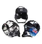 Capacete rugby All Blacks 273053