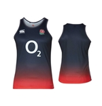 Top Inglaterra Rugby 273056