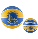 Bola de basquete Golden State Warriors  273064