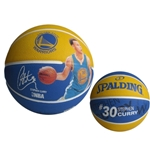 Bola de basquete Stephen Curry 273065