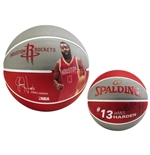 Bola de basquete James Harden 273067