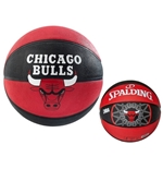 Bola de basquete Chicago Bulls 273068