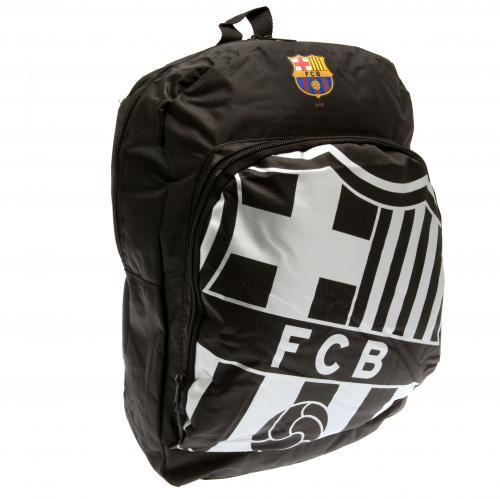 11484f1b7 ⚽ Roupa Esportiva Online: Camisetas Oficiais, Roupa e Gadgets