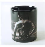 Caneca Sons of Anarchy 273197