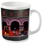 Caneca Blood Rush 273204