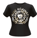 Camiseta Rise Against 273208