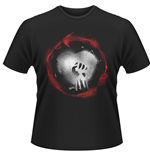 Camiseta Rise Against 273209