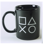Caneca PlayStation 273223