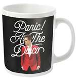 Caneca Panic! at the Disco 273233