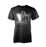 Camiseta Opeth 273235