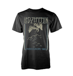 Camiseta Led Zeppelin 273273