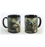 Caneca Gears of War 273319