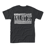 Camiseta Fall Out Boy