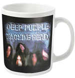 Caneca Deep Purple 273366